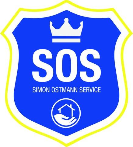 SOS Dienstleistungsservice